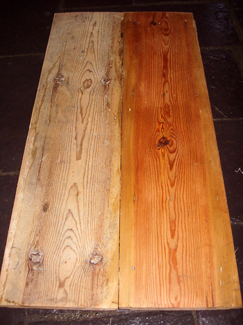 Reclaimed Flooring Phoenix Architectural Salvage