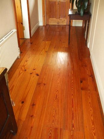 pine flooring pitch pine flooring. Black Bedroom Furniture Sets. Home Design Ideas
