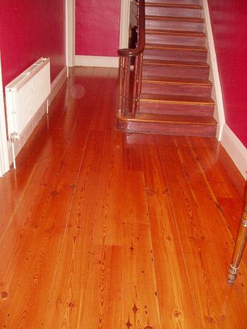 reclaimed flooring phoenix architectural salvage. Black Bedroom Furniture Sets. Home Design Ideas